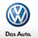 Molle Volkswagen logo