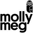 Molly-Meg Logo