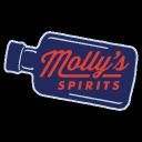 Molly's Spirits logo icon