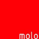Molo logo icon