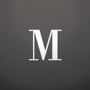 Molteni logo icon