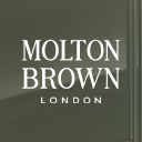 Read Molton Brown Reviews