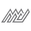 Moltz Construction Inc logo