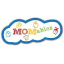 Mo Mables logo icon