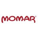 Momar logo icon