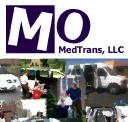 MO MedTrans, LLC logo
