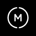 Moment logo icon