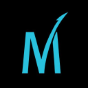Momentum Partners logo icon