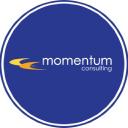 Momemtum Consulting on Elioplus