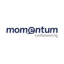 Momentum Conferencing on Elioplus