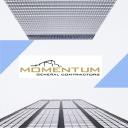 Momentum Contractors Inc-logo