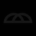 MOMENTUM Distribution Inc. logo