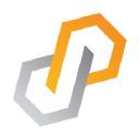 Momentum Event Group LLC logo