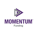 Momentum Funding logo icon