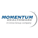 Momentum Healthware logo icon