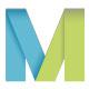 Momentum Mobile logo