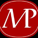 Momentum Press on Elioplus