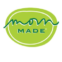 Read Mom Made Foods Reviews