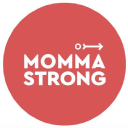 MommaStrong Inc logo