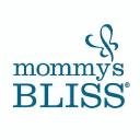 Mommy's logo