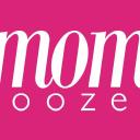 Momooze logo icon