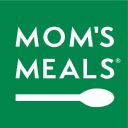 Mom's Meals - Send cold emails to Mom's Meals