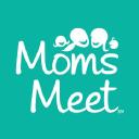 Moms Meet logo icon