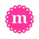 Momzelle logo icon