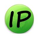mon-ip.com logo icon