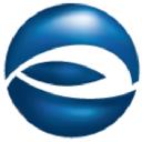 MON-STAGE-EN-ARGENTINE.COM logo