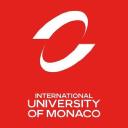 International University Of Monaco logo icon
