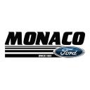 Monaco Ford