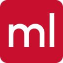 Monaco Life logo icon