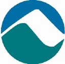 Monadnock Community Hospital logo