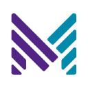Monahans logo icon