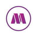 Monaize logo icon