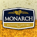 Monarch Beverage