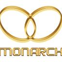 Monarch Power