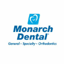 Monarch Dental