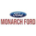 Monarch Ford
