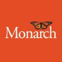 Monarch Company Logo