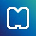 monashhealth.org logo