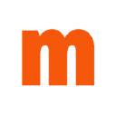 Read Monclick Reviews
