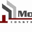 MONCRIEFF CONSTRUCTION INC logo