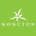 City Of Moncton logo icon