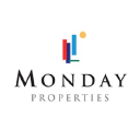 Monday Properties Services LLC logo