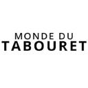 Monde Du Tabouret logo icon