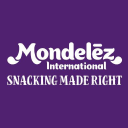 Mondelez International Company Logo