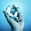 Mondial IT Consultants on Elioplus