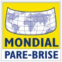 Mondial Pare logo icon